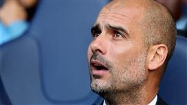 3 لاعبين بـ 170 مليون يورو تحت مجهر غوارديولا في يناير