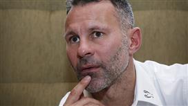 غيغز يقترب من تدريب الفريق قبل الأخير في دوري الدرجة الأولى الإنجليزي