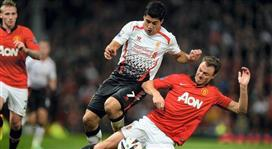 تقارير: مانشستر يونايتد سيقدم عرضاً خيالياً من أجل لويس سواريز سيجعله الأغلى بتاريخ كرة القدم