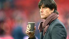 لوف مستمر مع «المانشافت» حتى يورو 2020