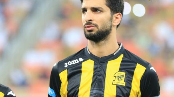 Goalna