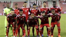 الفيفا يهدد العربي القطري بالهبوط للدرجة الثانية