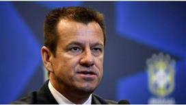 الاتحاد البرازيلي يقرر مصير دونغا خلال أسبوع