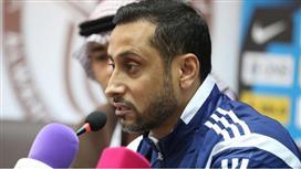 سامي الجابر مدرباً لـ «الشباب» السعودي لمدة 3 مواسم