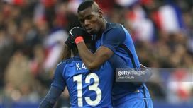 «مسلمو فرنسا» لن يصوموا رمضان.. خلال يورو 2016