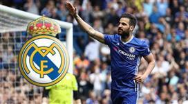 مصادر في ريال مدريد تنفي وجود مفاوضات مع «فابريغاس»