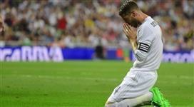 Marca: اتفاق بين زيدان وراموس على عدم مشاركته حتى 12 يناير حمايةً له من عودة الإصابة !