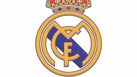 ريال مدريد يضع 3 أسماء على لائحة المطلوبين في الصيف