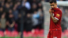 سان جيرمان يُريد إنهاء مشكلة برشلونة - كوتينهو .. لكنَّ عائقاً واحداً يقف في طريقه