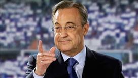 ريال مدريد اختار اسماً من العيار الثقيل ليكون أول صفقاته في الصيف وبدأ المحادثات
