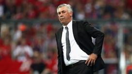 كارلو أنشيلوتي يوافق على تدريب منتخب إيطاليا.. بشرط !
