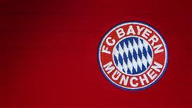 """بايرن ميونخ يستهدف """" هدف """" برشلونة وينوي خطفه في الصيف"""