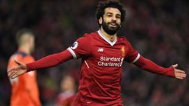 «دون بالون» تكشف تفاصيل انتقال محمد صلاح إلى ريال مدريد