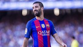 """بسبب مطالب ناديه .. توران يقترح على برشلونة وسيلة جديدة """" للخلاص """""""
