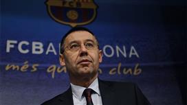 ليس كوتينيو.. برشلونة يضع اللمسات الأخيرة على «صفقة 2018»