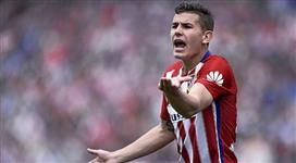 AS: مانشستر سيتي يحضّر 40 مليون يورو من أجل مدافع أتليتكو مدريد لوكاس هرنانديز !