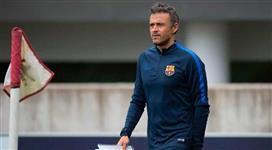 """صحيفة """"موندو ديبورتيفو"""" الكتلونية تكشف التاريخ الذي سيُعلن فيه برشلونة عن مدربه الجديد"""