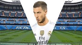 موندو الكتلونية: ريال مدريد يجهّر عرضاً سخياً لتشيلسي من أجل هازارد.. بالإضافة لـ موراتا !