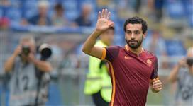 لاجازيتا: روما قدم عرضاً مغرياً لـ محمد صلاح من أجل تجديد راتبه بعد أدائه المميز هذا الموسم