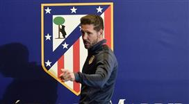 لا جازيتا ديلو سبورت: «إنتر ميلان» يُجهّـز 50 مليون يورو للتعاقد مع «دييغو سيميوني» !!