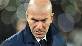 آس: لوف مدربا للريال الموسم المقبل.. إلا إذا حقق زيدان بطولة واحدة على الاقل