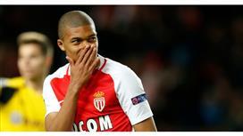 ماركا: كيليان مبابي قال «نعـم» لريال مدريد .. والصفقة ستكلف 100 مليون يورو