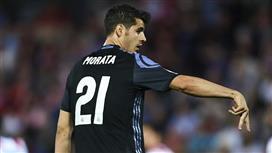 ماركا تكشف موقف موراتا من عرض ميلان البالغ 60 مليون يورو