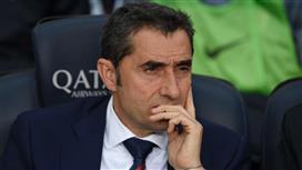 موندو ديبورتيفو تكشف عن أول صفقات برشلونة مع فالفيردي