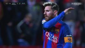 ميسي غاضب من تعيين فالفيردي.. ولاعبو ريال مدريد يتوقعون إقالته في منتصف الموسم  !!
