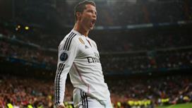 «شرط واحد» من كريستيانو للموافقة على البقاء مع ريال مدريد