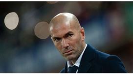 ليكيب: «وعدان» أعطاهما زيدان لمبابي.. لإقناعه بالانتقال لريال مدريد