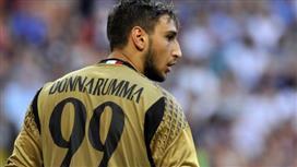 رغم ضغوطات رايولا.. دوناروما يقول «لا» لريال مدريد