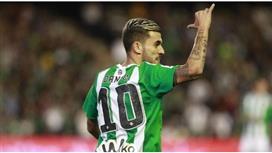 المدير العام لريال مدريد «يطير» اليوم إلى إشبيلية لحسم صفقة داني سيبايوس
