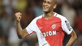 أتلتيكو يهزم باريس.. ويضم فابينيو مقابل 45 مليون يورو
