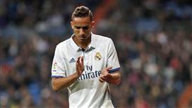 دانيلو يصر على التوقيع للبلوز.. والريال يطلب 30 مليون يورو