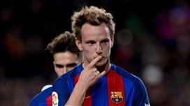 موندو ديبورتيفو: راكيتيتش يُعقد انتقال فيراتي لبرشلونة !