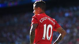 كوتينيو يختار التمرد ضد ليفربول