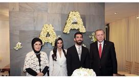 تهمة جديدة تطال توران وهي خيانة أردوغان والمشاركة بالانقلاب الفاشل