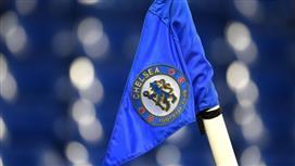 الـ FIFA بصدد حرمان تشيلسي من التعاقد مع لاعبين جدد لمدة موسمين