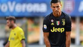 يوفنتوس رفض ضم لاعب ثانٍ من ريال مدريد