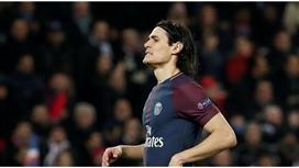 المصائب لا تأتي فرادى .. على الأقل في باريس سان جيرمان حيث صدمة جديدة تهطل على النادي