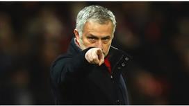 مانشستر يونايتد يستهدف نجم بافاريا ويرصد 60 مليون يورو للصفقة