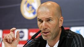 بالفيديو.. هكذ رد زيدان على المُشككين بضربة الجزاء والحاقدين على ريال مدريد