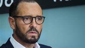 مدرب خيتافي : ريال مدريد لن يتأثر بخسارة السوبر .. وهو مرشح للفوز قبل وبعد رونالدو