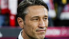 ضربة موجعة لبايرن ميونح بعد أول مباراة فقط في الدوري