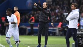 مدرب مرسيليا يهاجم توخيل: يمكنه أن يخترع أي شيء بملايينه.. ومدرب باريس يرد