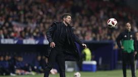 سيميوني يفكر في ضم لاعب ريال مدريد