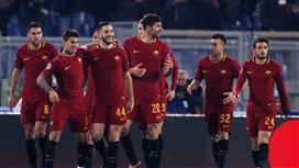 رسميًا: نابولي يضم قاهر برشلونة من روما