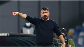 غاتوزو: مارادونا جعل شعب بأكمله يحلم