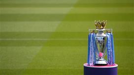 الدوري الإنجليزي مهدد بالإلغاء بسبب الملاعب المحايدة